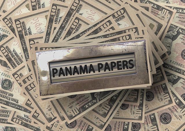 Во Франции власти намереваются провести множество проверок на основе «Панамских документов»